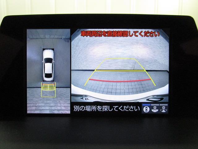 S Cパッケージ フルセグ メモリーナビ DVD再生 バックカメラ 衝突被害軽減システム ETC ドラレコ LEDヘッドランプ ワンオーナー(15枚目)