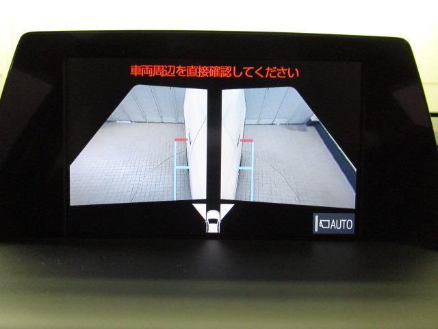 S Cパッケージ フルセグ メモリーナビ DVD再生 バックカメラ 衝突被害軽減システム ETC ドラレコ LEDヘッドランプ ワンオーナー(17枚目)