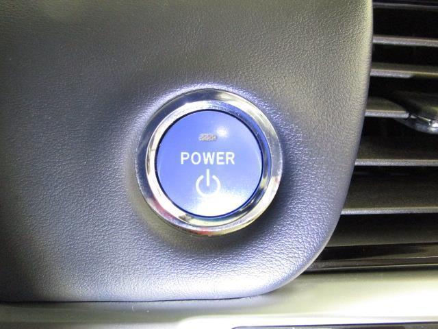 アエラス スマート 4WD フルセグ メモリーナビ DVD再生 バックカメラ 衝突被害軽減システム ETC ドラレコ 両側電動スライド LEDヘッドランプ 乗車定員7人 3列シート ワンオーナー(13枚目)