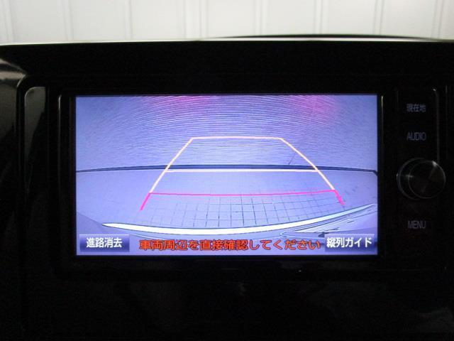 アエラス スマート 4WD フルセグ メモリーナビ DVD再生 バックカメラ 衝突被害軽減システム ETC ドラレコ 両側電動スライド LEDヘッドランプ 乗車定員7人 3列シート ワンオーナー(20枚目)
