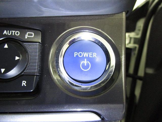 アスリートS フルセグ HDDナビ DVD再生 バックカメラ ETC HIDヘッドライト(10枚目)