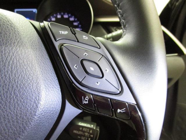 G LEDエディション バックカメラ 衝突被害軽減システム LEDヘッドランプ ワンオーナー(14枚目)