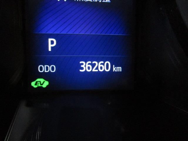 S LEDパッケージ フルセグ メモリーナビ DVD再生 バックカメラ 衝突被害軽減システム ETC ドラレコ LEDヘッドランプ ワンオーナー(15枚目)