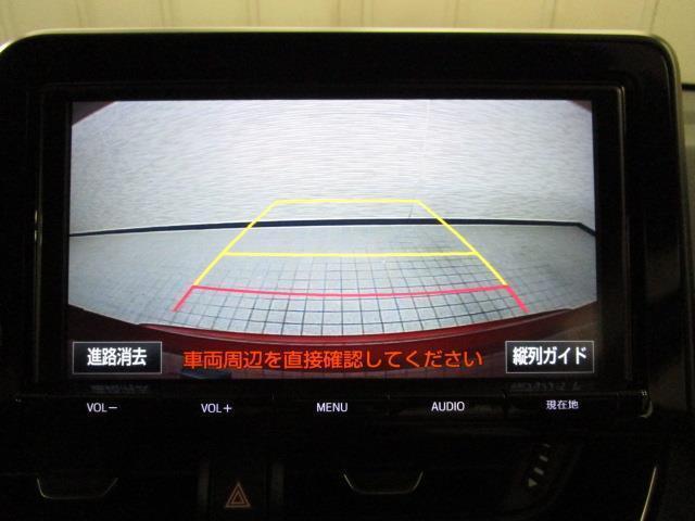 S LEDパッケージ フルセグ メモリーナビ DVD再生 バックカメラ 衝突被害軽減システム ETC ドラレコ LEDヘッドランプ ワンオーナー(17枚目)
