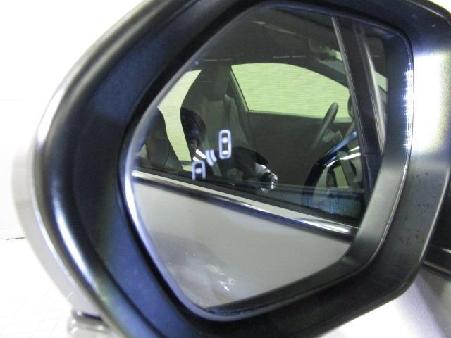 G-T フルセグ メモリーナビ DVD再生 バックカメラ 衝突被害軽減システム ETC ドラレコ LEDヘッドランプ ワンオーナー(7枚目)