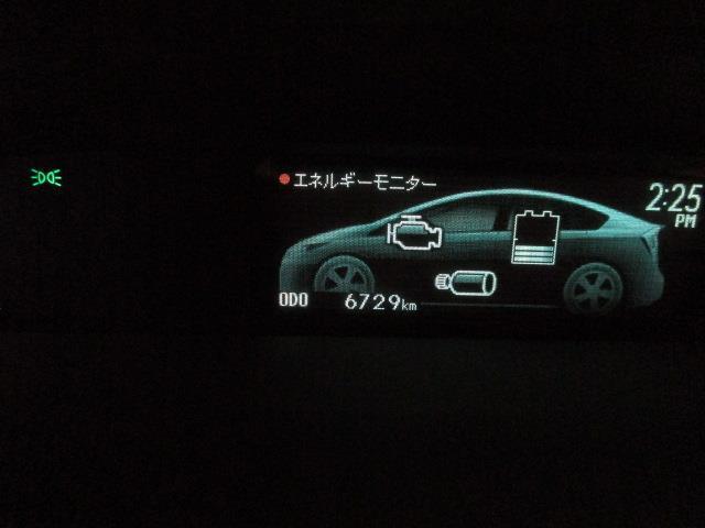 Sマイコーデ フルセグ メモリーナビ DVD再生 バックカメラ ETC HIDヘッドライト ワンオーナー(12枚目)