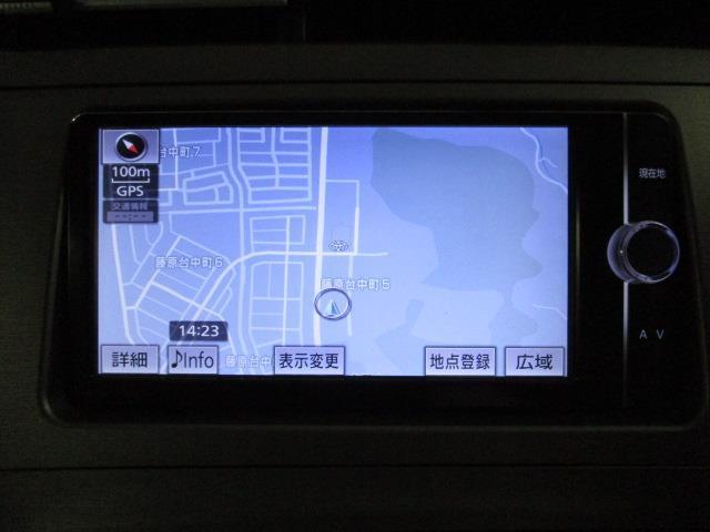 Sマイコーデ フルセグ メモリーナビ DVD再生 バックカメラ ETC HIDヘッドライト ワンオーナー(13枚目)