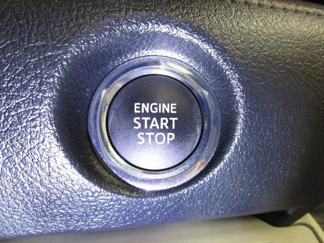 G フルセグ メモリーナビ DVD再生 バックカメラ ETC 両側電動スライド ウオークスルー 乗車定員7人 3列シート アイドリングストップ(10枚目)