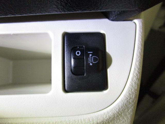 G フルセグ メモリーナビ DVD再生 バックカメラ ETC 両側電動スライド ウオークスルー 乗車定員7人 3列シート アイドリングストップ(11枚目)