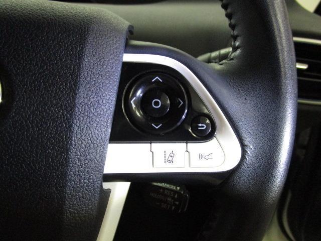 Aツーリングセレクション フルセグ メモリーナビ DVD再生 バックカメラ 衝突被害軽減システム ETC LEDヘッドランプ ワンオーナー(15枚目)