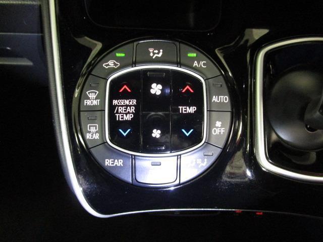 ハイブリッドGi ワンセグ メモリーナビ バックカメラ 衝突被害軽減システム ETC 両側電動スライド LEDヘッドランプ 乗車定員7人 3列シート(20枚目)