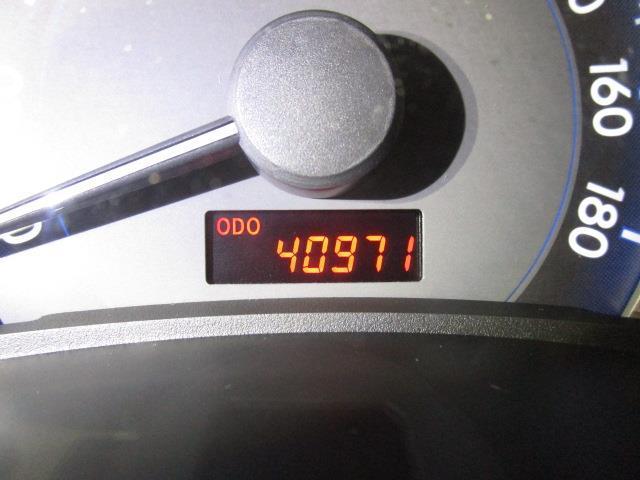 プラタナ ウエルキャブ 福祉車両 フルセグ メモリーナビ DVD再生 バックカメラ ETC 電動スライドドア 乗車定員7人 3列シート(12枚目)