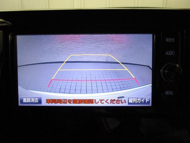 アエラス プレミアム フルセグ メモリーナビ DVD再生 バックカメラ 衝突被害軽減システム ETC ドラレコ 両側電動スライド LEDヘッドランプ ウオークスルー 乗車定員7人 3列シート ワンオーナー(19枚目)