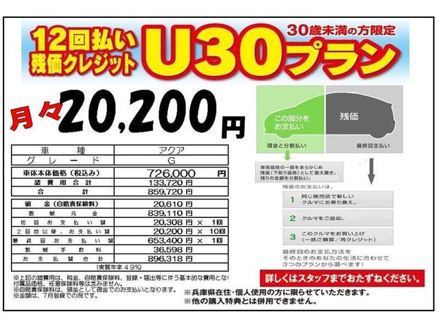 G フルセグ HDDナビ DVD再生 バックカメラ ETC(4枚目)