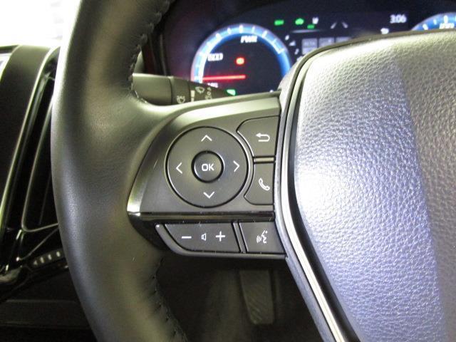 RS フルセグ メモリーナビ DVD再生 バックカメラ 衝突被害軽減システム ETC ドラレコ LEDヘッドランプ ワンオーナー(13枚目)
