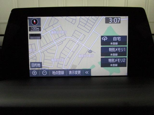 RS フルセグ メモリーナビ DVD再生 バックカメラ 衝突被害軽減システム ETC ドラレコ LEDヘッドランプ ワンオーナー(16枚目)