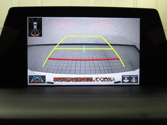 RS フルセグ メモリーナビ DVD再生 バックカメラ 衝突被害軽減システム ETC ドラレコ LEDヘッドランプ ワンオーナー(17枚目)