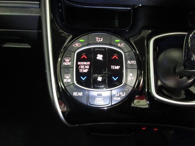 ハイブリッドGi フルセグ メモリーナビ DVD再生 バックカメラ ETC ドラレコ 両側電動スライド LEDヘッドランプ 乗車定員7人 3列シート フルエアロ(20枚目)