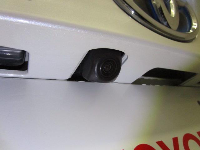 S LEDエディション 衝突被害軽減システム LEDヘッドランプ ワンオーナー(7枚目)