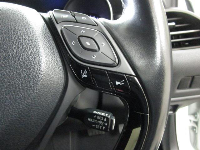 S LEDエディション 衝突被害軽減システム LEDヘッドランプ ワンオーナー(13枚目)