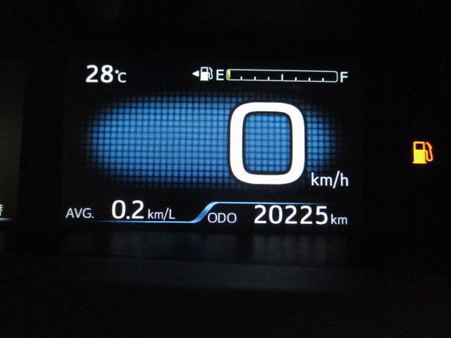 S セーフティープラス ツ フルセグ メモリーナビ DVD再生 バックカメラ 衝突被害軽減システム ETC LEDヘッドランプ ワンオーナー(17枚目)