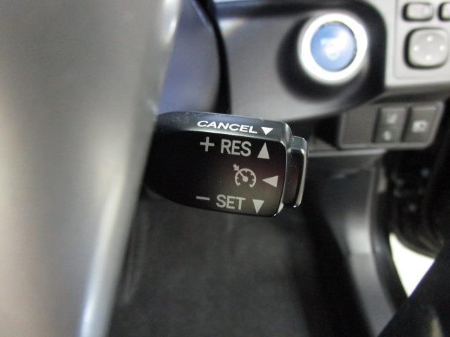 Gブラックソフトレザーセレクション フルセグ メモリーナビ DVD再生 バックカメラ 衝突被害軽減システム ワンオーナー(13枚目)