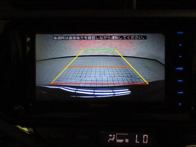 Gブラックソフトレザーセレクション フルセグ メモリーナビ DVD再生 バックカメラ 衝突被害軽減システム ワンオーナー(16枚目)