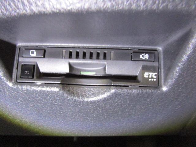 G フルセグ メモリーナビ DVD再生 バックカメラ 衝突被害軽減システム ETC LEDヘッドランプ ワンオーナー(12枚目)
