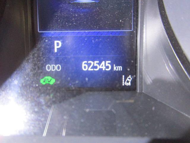 G フルセグ メモリーナビ DVD再生 バックカメラ 衝突被害軽減システム ETC LEDヘッドランプ ワンオーナー(15枚目)