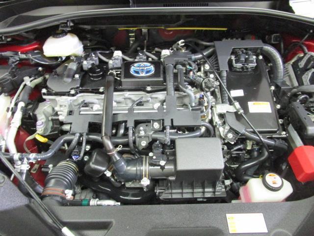 G フルセグ メモリーナビ DVD再生 バックカメラ 衝突被害軽減システム ETC LEDヘッドランプ ワンオーナー(28枚目)