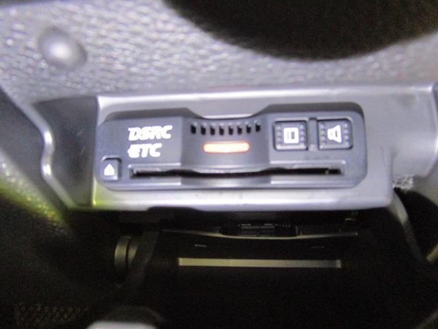 EX ワンセグ メモリーナビ DVD再生 バックカメラ ETC LEDヘッドランプ ワンオーナー(11枚目)