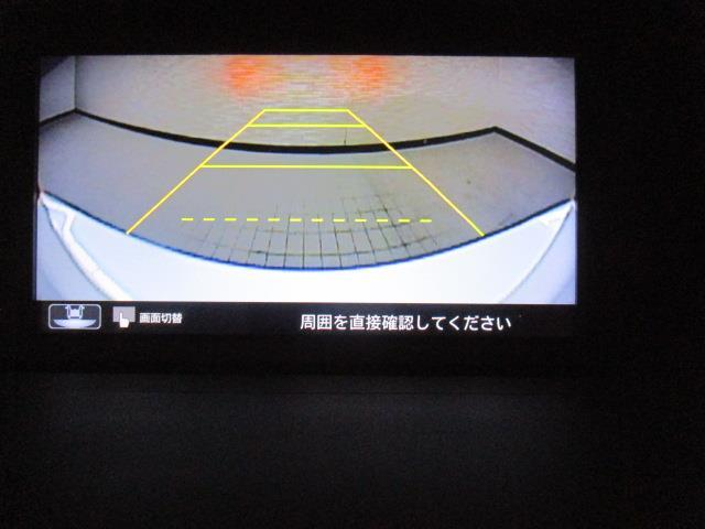 EX ワンセグ メモリーナビ DVD再生 バックカメラ ETC LEDヘッドランプ ワンオーナー(17枚目)