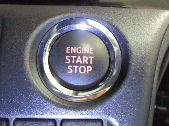 Xi フルセグ メモリーナビ DVD再生 バックカメラ 衝突被害軽減システム 電動スライドドア LEDヘッドランプ ウオークスルー 乗車定員8人 3列シート ワンオーナー フルエアロ アイドリングストップ(13枚目)