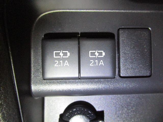 Xi フルセグ メモリーナビ DVD再生 バックカメラ 衝突被害軽減システム 電動スライドドア LEDヘッドランプ ウオークスルー 乗車定員8人 3列シート ワンオーナー フルエアロ アイドリングストップ(14枚目)