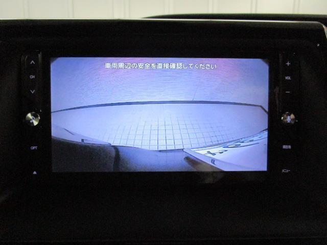 Xi フルセグ メモリーナビ DVD再生 バックカメラ 衝突被害軽減システム 電動スライドドア LEDヘッドランプ ウオークスルー 乗車定員8人 3列シート ワンオーナー フルエアロ アイドリングストップ(19枚目)