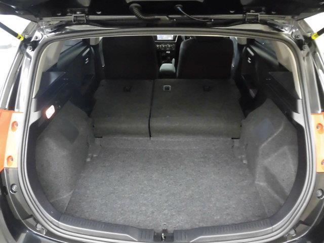 トヨタ オーリス RS メモリーナビ ワンセグ