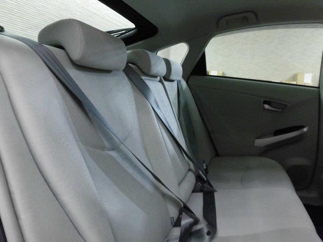トヨタ プリウス S メモリーナビ ワンセグ ETC