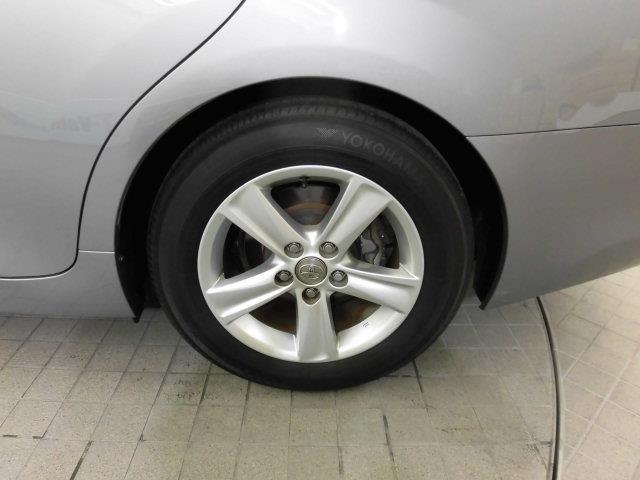 トヨタ マークX 250G リラックスセレクション HDDナビ フルセグ