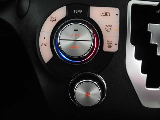 トヨタ シエンタ ハイブリッドG メモリーナビ ワンセグ ETC ワンオーナー