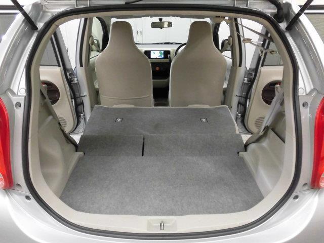 トヨタ パッソ X Lパッケージ メモリーナビ ワンセグ ETC スマートキ