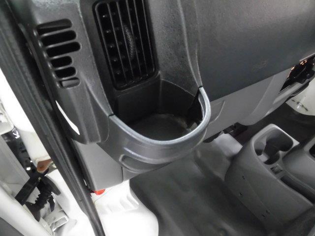CD ETC キーレスエントリー 運転席エアバッグ(8枚目)