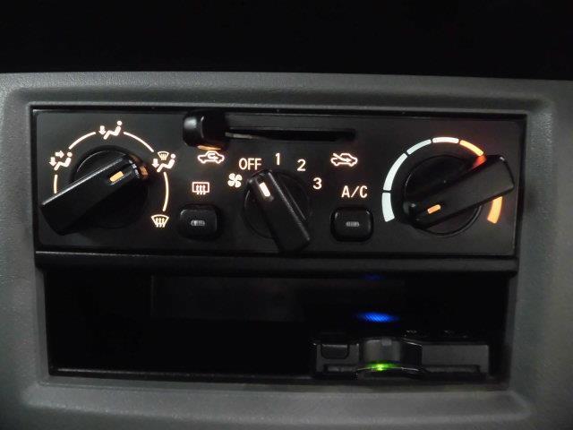 CD ETC キーレスエントリー 運転席エアバッグ(9枚目)
