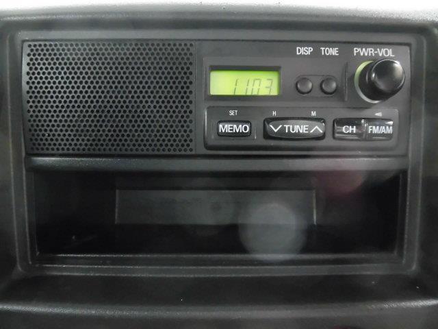 CD ETC キーレスエントリー 運転席エアバッグ(11枚目)