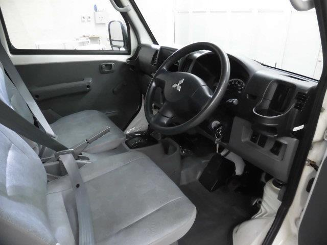 CD ETC キーレスエントリー 運転席エアバッグ(12枚目)