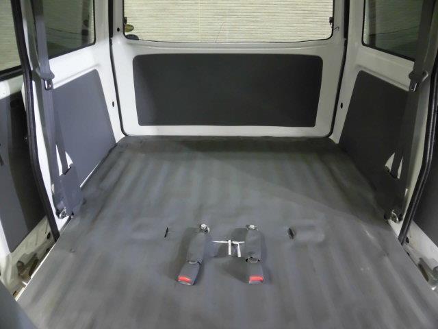 CD ETC キーレスエントリー 運転席エアバッグ(19枚目)
