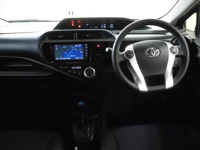 ☆ドライバーの命☆写真で見て決めるのももちろん構いませんが、ハンドルと運転席の感触を、一度自分の手で、目で、心で触れてみてはいかかがでしょうか!?