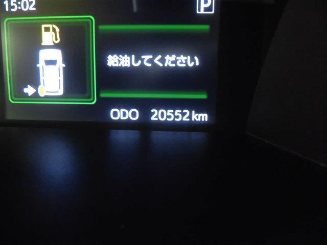 カスタムG S スマートキー CD DVD再生 ナビ TV(10枚目)