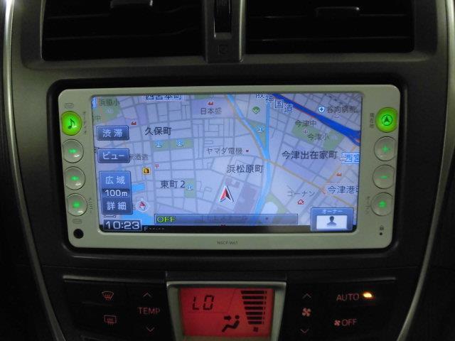 S スマートキー バックカメラ ナビ TV ETC(11枚目)