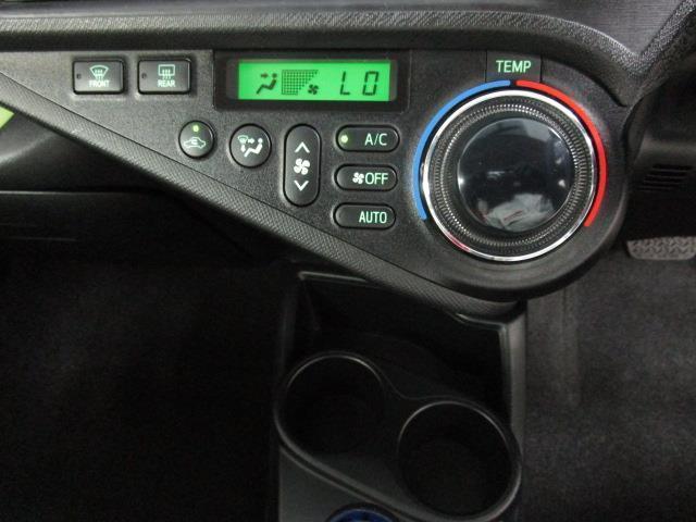 S バックモニター HDDナビ フルセグ スマートキ- CD(13枚目)