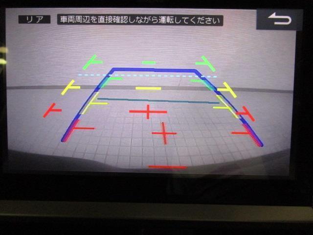 Gi メモリーナビ フルセグTV 両側電動スライドドア(11枚目)